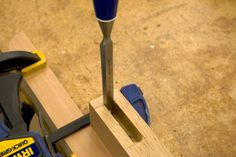 Here's a picture showing the seat base dimensions and where the legs will go.