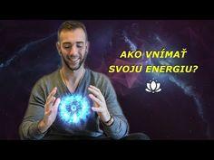 (4) Ako vnímať energiu medzi rukami? - YouTube Reiki, Youtube, Blog, Movies, Movie Posters, Fictional Characters, Instagram, Author, Psychology
