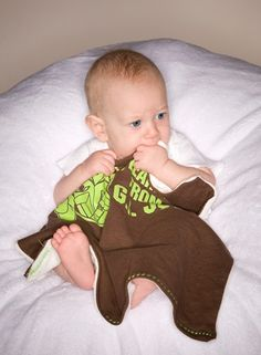 baby t-shirt snuggly