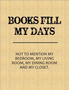 #books #reading humour Get a FREE book straight to your inbox