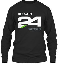 628d0c055 Get your Herbalife 24 shirts!! Herbalife Clothing