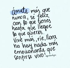 Smart Quotes, Cute Quotes, Happy Quotes, Words Quotes, Funny Quotes, Frases Indie, Favorite Quotes, Best Quotes, Positive Mantras