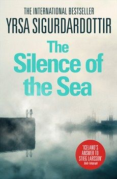 the silence of the sea book review