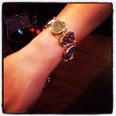 Peppina jewelry!