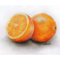 Pencil Drawings Tutorials Orange Art Excellent Drawing Faces With Graphite Pencils Ideas. Enchanting Drawing Faces with Graphite Pencils Ideas. Pencil Drawing Tutorials, Pencil Art Drawings, Art Drawings Sketches, Cool Drawings, Drawing Faces, Eye Drawings, Art Illustrations, Drawing Tips, Realistic Drawings