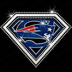 New England Patriots Patriots Memes, Patriots Team, New England Patriots Football, Patriots Cheerleaders, Vikings Football, Cowboys Football, Football Fans, Baseball, New Nfl Helmets