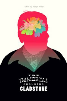 The Immortal Augustus Gladstone Review | Entertainment Buddha