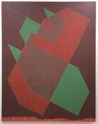 Image result for jack tworkov art