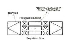 PSICOTRONICA MATERIALIZADOR DE DESEOS