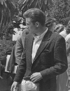 James Dean : Photo