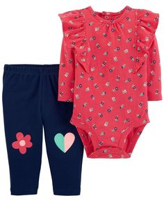956a6a3b1965 138 Best Girls  Clothing (Newborn-5T) images in 2019