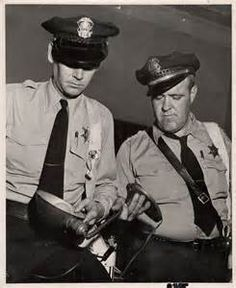 1940s police uniform - - Yahoo Image Search Results