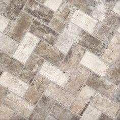 New York Soho Brick Look Porcelain Tile – 4 x 8 – 100086917 – Brick Tiles Tuscan Kitchen, Brick Tile Floor, Porcelain Tile, Floor Decor, Flooring, Brick Paneling, Brick Flooring, Brick Look Tile, Stone Look Tile
