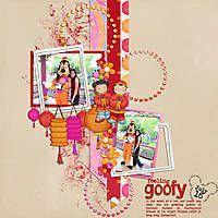 2012-07-16-HKDL-Feeling-Goo.jpg    Fun scrapbook inspiration:)