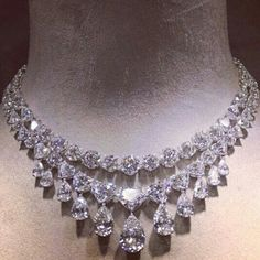 H & D Diamonds is your direct contact to diamond trade suppliers, a Bond Street jeweller and a team of designers.www.handddiamonds... Tel: 0845 600 5557 - Graff