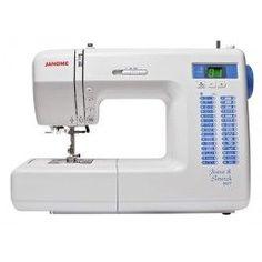 Maszyna do szycia janome 415 maszyny do szycia janome janome jeans stretch 8077 fandeluxe Choice Image