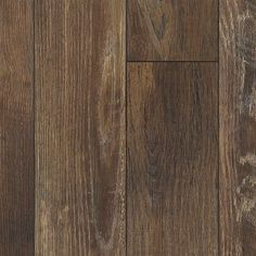 Ponca Vintage By Laminate For Life Available At Carpetone