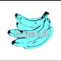 MUSIC BASEL 2014 by tropicult on SoundCloud