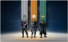Destiny Game Characters HD Wallpaper | destiny game characters hd wallpaper 1080p, destiny game characters hd wallpaper desktop, destiny game characters hd wallpaper hd, destiny game characters hd wallpaper iphone