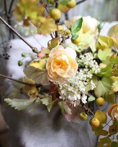 Winter Wedding Flower Inspiration, Winter Wedding Flowers, Floral Wedding, It's A Wonderful Day, Sydney Wedding, Seasonal Flowers, Flower Farm, Farm Wedding, Floral Arrangements