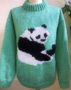 ff292a5f1e0b 23 Best Cute hand knitted animals images