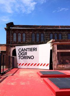 #OGR #Torino