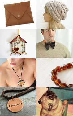 Subdued by Jane Linders on Etsy--Pinned with TreasuryPin.com