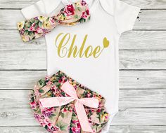 Newborn Girl Outfits Newborn Girl Coming Home Outfit