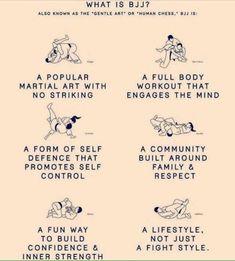 Martial Arts FAQ series: A Brief History of the Japanese Sword Gracie Bjj, Jiu Jitsu Quotes, Judo Karate, Jiu Jitsu T Shirts, Jiu Jitsu Training, Bjj Memes, Ju Jitsu, Kickboxing, Martial Arts