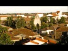 Territorio de la ausencia, de Ramón García Mateos - Parte IV - De: Triste es el territorio de la ausencia, 1998 - Voz: Joaquín de la Buelga