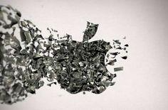Analistii n-au asteptari mari de la rezultatele financiare ale Apple in T4 2016