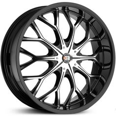 8 best stuff to buy images Jeep Nation custom wheels rims tires more