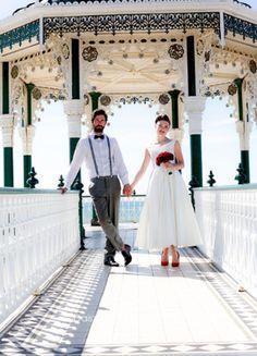 3f7980f51da0 42 - wedding planner - weddings by emily charlotte.