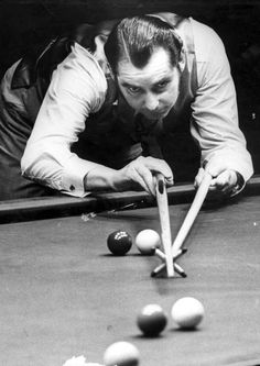 Ray Reardon, Greatest Champions in the History of the World Snooker Championship
