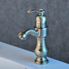 http://www.uktaps.co.uk/antique-taps-c-1.html