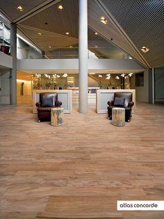 #ETIC | #Ulivo | #AtlasConcorde | #Tiles | #Ceramic