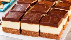 Nutella Deserts, Sweets Recipes, Baking Recipes, Torte Cake, Romanian Food, Pastry Cake, Dessert Drinks, No Bake Cake, Biscotti