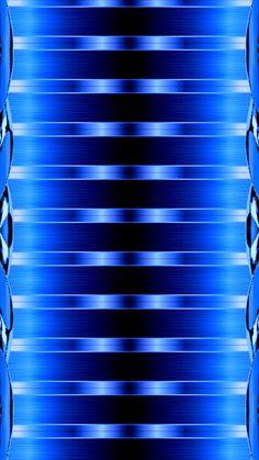 Pretty Phone Wallpaper, Neon Wallpaper, Blue Wallpapers, Colorful Wallpaper, Wallpaper Backgrounds, Iphone Wallpapers, Kind Of Blue, Love Blue, Blue Texture Background