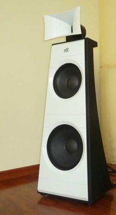 Diesis Audio Aura