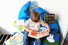 Speciaal voor de kinderboekenweek hebben we een aantal boeken gelezen en voorgelezen,  nieuwsgierig naar wat de favorieten zijn van onze kinderen? Want griezelen hoeft helemaal niet zo eng te zijn! http://www.mamaliefde.nl/blog/titels-kinderboekenweek-2017-thema-griezelen/