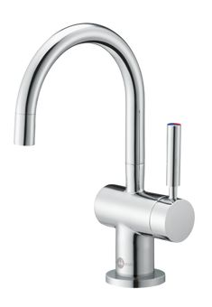 31 fascinating grohe kitchen and bath images faucets taps rain rh pinterest com