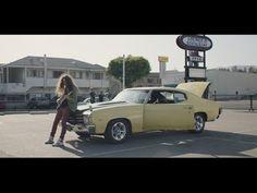 "Kurt Vile - ""Pretty Pimpin"" Official Video - YouTube"