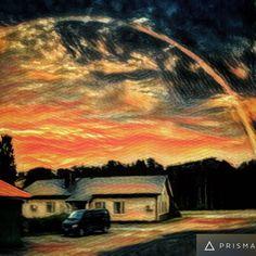 #prisma #t #fb