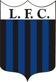 Liverpool Fútbol Club ~ 1915 _____________________________ Estadio Belvedere ~ Montevideo ~ Uruguay