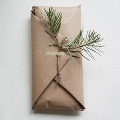 http://www.portlandgeneralstore.com/collections/candles/products/pgs-gift-wrap