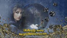 KRÁSNÉ SVÁTKY Movies, Movie Posters, Blog, Art, Films, Art Background, Film Poster, Popcorn Posters, Kunst
