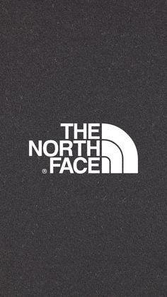 northface23