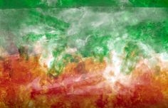 Firedance by Christopher Gaston, CMG Design Studios