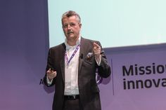 "Alcatel-Lucent presents Innovation Talks ""Mission Critical ICT: Innovazione e Crescita"" (Rome, March 26, 2015) with Triumph Group International (#TriumphGroupInt). More: http://www.triumphgroupinternational.com/innovation-talks-with-triumph-group-international/"