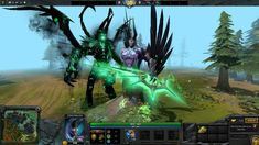 20 Best Dota 2 mods images in 2018 | Dota 2, Beautiful images, Atelier